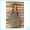 """Kép 1/4 - """"ROMA"""" ladies bag oliva"""